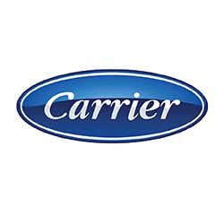 Carrier from R.A. Styron