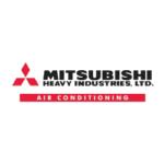 Mitsubishi from R.A. Styron