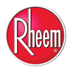 Rheem from R.A. Styron