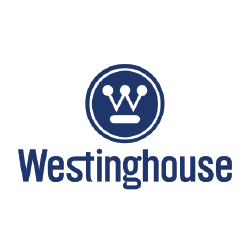 Westinghouse from R.A. Styron