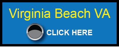 Virginia Beach VA Residents Click Here