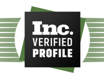 INC Verified R.A. Styron