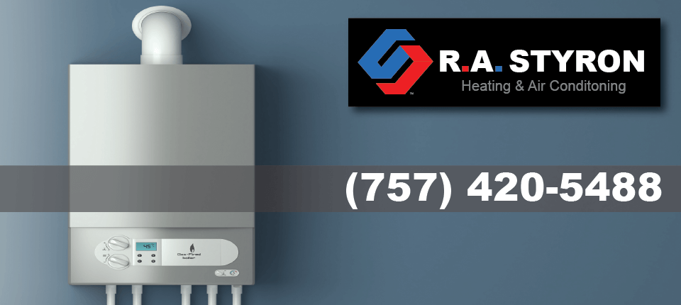 STYRON-Tankless-Water-Heater-Repair-and-Installation-2018