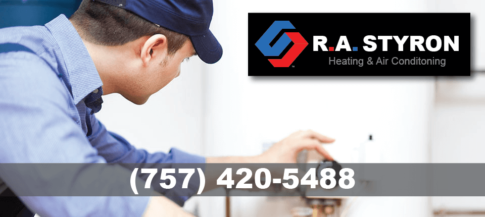 STYRON-Water-Heater-Repair-and-Installation-2018