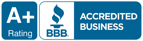 R. A. Styron Heating & Air Conditioning, Inc. - Chesapeake VA BBB