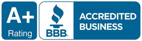 R. A. Styron Heating & Air Conditioning, Inc. - Virginia Beach VA BBB