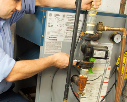 furnace_repair_Virginia Beach